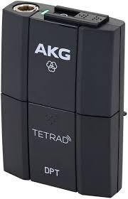 Цифровые <b>радиосистемы akg</b> - купить в рассрочку от 1767 руб ...