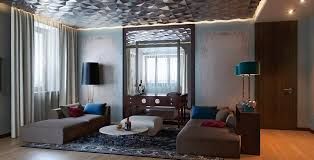 gray living room decorating ideas blue plctu blue gray living room