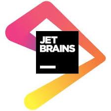 Announcing Gogland – <b>Brand New Go</b> IDE from JetBrains : <b>golang</b>