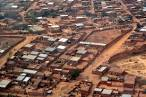 Images & Illustrations of capital of Niger