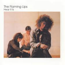 The <b>Flaming Lips</b>: Hear It Is/Oh My Gawd!!!/<b>Telepathic</b> Surgery ...