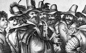 Image result for conspirators