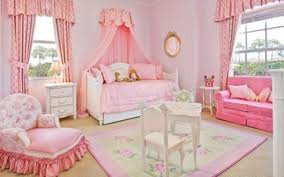 bedroom kids little girls room astonishing cool furniture teens