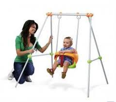 Чем занять ребёнка летом - средства активного досуга и ...