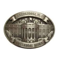 white house pewter oval paperweight amazoncom white house oval office