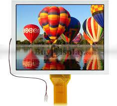 "<b>8</b>"" <b>TFT LCD</b> Display EJ080NA-05A <b>800X600 8</b> inch <b>TFT LCD</b> Screen ..."