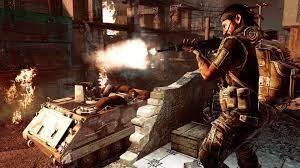 Call of Duty: Black Ops - Download for PC Free