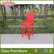 bar furniture sports bar chair bar chair bar furniture sports bar