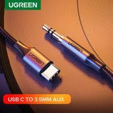 Best value <b>original xiaomi mi usb type c</b> adapter – Great deals on ...