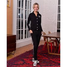 Спортивный <b>костюм</b> Для женщины <b>Bezko</b> BS 93, купить по цене ...