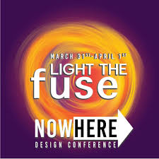 arts entertainment stevens point city times uw stevens point to host graphic arts conference