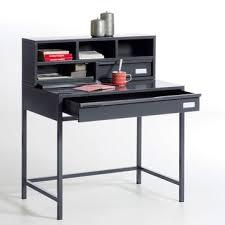 Купить мебель для домашнего кабинета по привлекательной ...