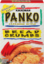 Kikkoman Panko Japanese Style Bread ... - Smith's Food and Drug
