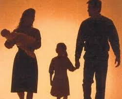 Risultati immagini per genitori
