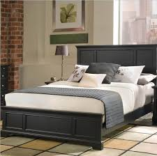black wood bedroom furniture bedroom furniture photo