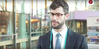 videos planetary security initiative interview lukas ruumlttinger