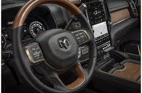 Vehicle <b>Brands</b> With the Best <b>Interiors</b> | U.S. News & World Report