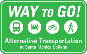 transportation at smc transportation task force at smc