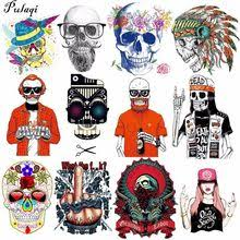 Compare Prices on <b>Skull</b> Vinyl- Online Shopping/Buy Low Price ...