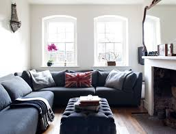 eclectic design ideas for small living rooms and artist big furniture small living room