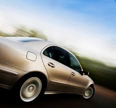 Rejestracja samochodu na firmę - czy zawsze jest możliwa ...