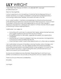 bank customer service representative cover letter for banking jobs 800 x 1035
