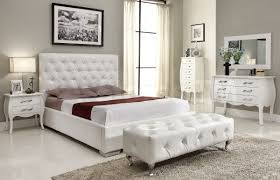 mirrored bedroom furniture cheap is also a kind of bedroom with mirrored furniture bedroom with mirrored furniture