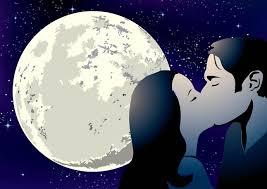 """Résultat de recherche d'images pour """"image de couple qui s'embrasse"""""""
