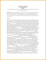 journal format example ledger paper journal format essay a research paper outline format example a