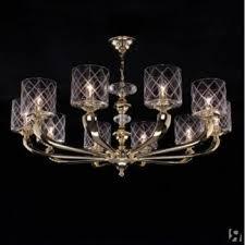 Светильники - купить в Брянске - выгодные цены, адреса и ...