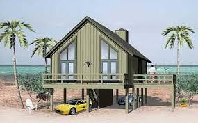 Beach House Plans On Stilts   SpeedchicblogBeach House Plans On Stilts