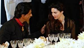 'We all love Bollywood,' says Italian diva <b>Monica Bellucci</b> at ...