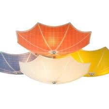 <b>Светильник</b> потолочный <b>Favourite</b> Umbrella <b>1125</b>-<b>9U</b> купить в ...