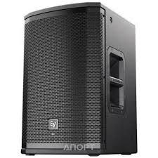 Акустические системы, колонки <b>Electro</b>-<b>Voice</b>: Купить в ...
