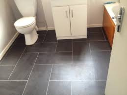 Painting Linoleum Kitchen Floor Paint Off Vinyl Flooring All About Flooring Designs