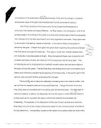 essay essay english books book of essay pics resume template essay book of essay essay english books