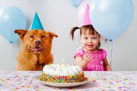 cumpleaños_infantil