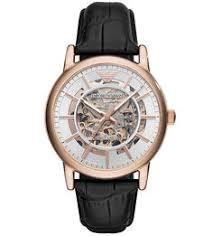 Купить <b>мужские часы Emporio Armani</b> в интернет-магазине ...
