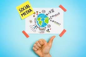 MBA Dissertation Help  social media dissertation topics