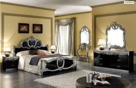 bedroom furniture in black creative antique black bedroom furniture images bedroom black bedroom furniture sets