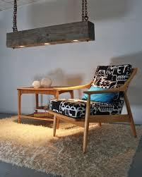 top 5 best diy wood beam chandelier ideas chandeliers wood lamps beams lighting