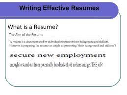 virtual live class mybskool resume writing   online mini mba  free writing effective resumes – secrets exposed