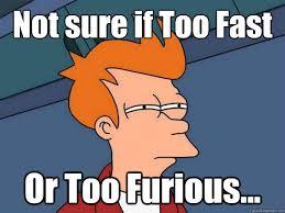 Futurama Fry memes | quickmeme via Relatably.com