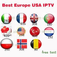 <b>Iptv Italian</b> reviews – Online shopping and reviews for <b>Iptv Italian</b> on ...
