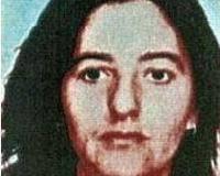 Las autoridades francesas han entregado hoy a España a la presunta miembro de los GRAPO María Angeles Ruiz Villa, sobre quien pesaba una orden europea de ... - grapo--200x160