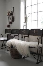 vintage decor clic: home house interior decorating design dwell furniture decor fashion antique vintage modern