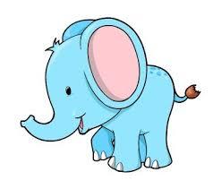 """Résultat de recherche d'images pour """"blue elephant"""""""