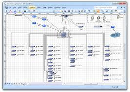 cisco icons  network diagram example  cisco networking centerlan network diagram