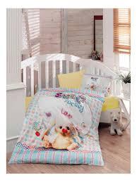 Страница 48 - комплекты детского постельного белья - goods.ru
