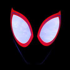 <b>Spider</b>-<b>Man</b>: Into the Spider-Verse. Слушать онлайн на Яндекс ...